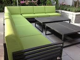 black steel patio furniture outdoor waco steel patio furniture