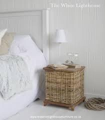 Best White Bedroom Furniture Images On Pinterest White - Home furniture uk