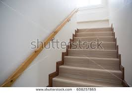 Wooden Handrail Handrail Stock Images Royalty Free Images U0026 Vectors Shutterstock