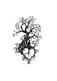 olive tree tattoo 1 best tattoos ever