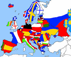 European Map Blank by Image Blank Europe Map Gif Thefutureofeuropes Wiki Fandom