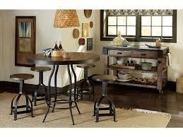 hammary kitchen island 090 763 carol house furniture maryland hammary kitchen island 090 763