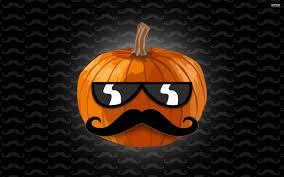 fall pumpkins wallpaper hipster pumpkin walldevil