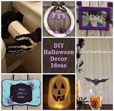 easy halloween crafts pinterest homemade halloween decorations for inside halloween homemade