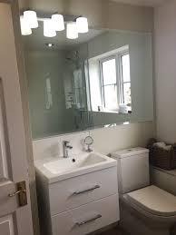 vale bathrooms blog vale bathrooms