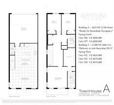 pre construction condos new developments for sale in aventura th