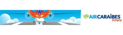 air caraibes si e social officiel d air caraïbes la compagnie haute en couleurs