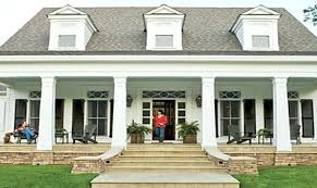 floor plans southern living southern style home floor plans home designs southern living house