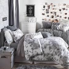 Ikea King Duvet Cover Bed Linen Astonishing King Duvet Covers Ikea Duvet Covers King