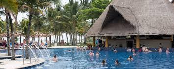 imagenes barcelo maya beach hotel barcelo maya beach caribe resort in puerto aventuras