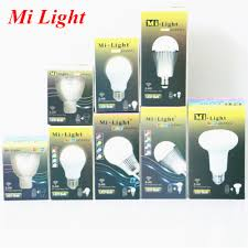 Led Wifi Light Bulb by Online Get Cheap Wifi Light Bulb Aliexpress Com Alibaba Group