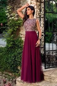 rochii de seara online modele de rochii de revelion 2018 de vanzare online mujer ro