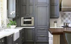 winning kitchen cabinet drawers tags storage cabinets for