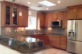 how to do interior designing at home interior designing company best home designer