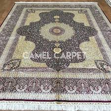 What Are Area Rugs Burgundy And Gold Area Rugs For Sale Camel Carpet