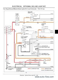 john deere f1145 wiring diagram wiring diagram and schematic