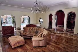 living room in mansion the bachelor tv show mansion