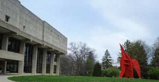 Thompson Furniture Bloomington Indiana by Indiana University Bloomington Niche
