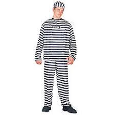 Mens Swat Halloween Costume Men U0027s Halloween Costumes Kmart