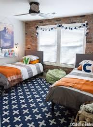 Best  Shared Boys Rooms Ideas On Pinterest Diy Boy Room Boy - Boys shared bedroom ideas