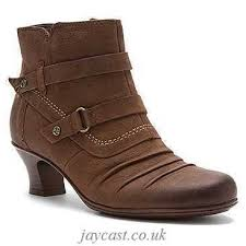sale boots in australia sale ankle boots australia affordable discounts ankle boots
