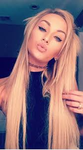 558 beautiful blondes images beauty makeover