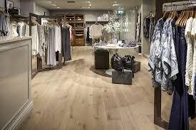 mint velvet retail store havwoods wood flooring