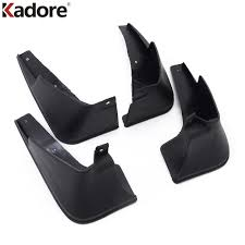 nissan frontier mud flaps online get cheap fender nissan aliexpress com alibaba group