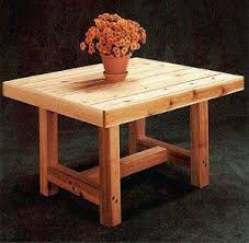 26 luxury small woodworking projects free plans egorlin com
