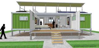 Container Home Plans by Cargo Container Home Designs Set U2013 Container Home