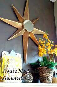 Paper Mache Ideas For Home Decor Papier Mache Wall Art поиск в Google Paper Mache Pinterest