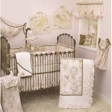 Cotton Tale Poppy Crib Bedding Cotton Tale Wayfair