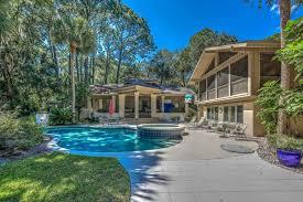 royal estate plus guest house 23439 u2022 resort rentals of hilton