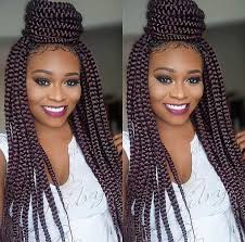 what hair do you use on poetic justice braids 51 hot poetic justice braids styles page 5 of 5 stayglam