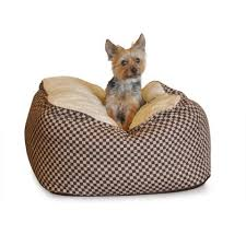 Dog Chaise Cowprint With Turquoise Trim Pet Chaise Lounge Bed U2013 Big N Lil Paws