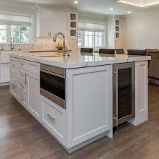long kitchen island kitchen islands kitchen layouts with island long kitchen island