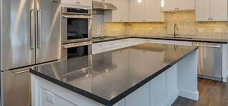 kitchen contractors island the benefits of adding an island to your kitchen home remodeling