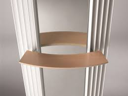 Badezimmerspiegel Mit Ablage Design Heizkörper Bad Mit Spiegel Handtuchhalter Haken Ablage