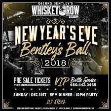 dierks bentley house gilbert az dierks bentley u0027s whiskey row