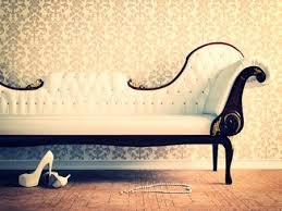 Vintage Chaise Lounge Captivating Vintage Chaise Lounge Vintage Chaise Lounge Full