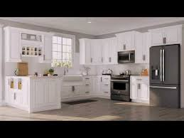 best white paint for kitchen cabinets home depot best white paint for kitchen cabinets home depot