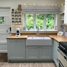 1920s kitchen 1920s kitchen sink kitchen kitchen style kitchen vintage kitchen