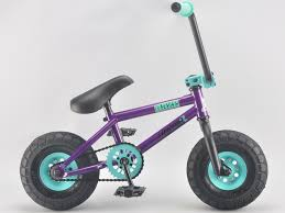 motocross bikes for sale on ebay bikes bicycle parts for sale or free craigslist bicycles for