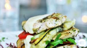 cuisine larousse larousse nakasero kala restaurant reviews eatout