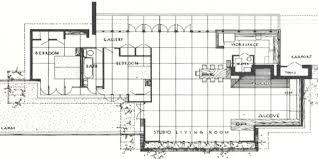 architakes house rule 6 u2013 integrate furniture