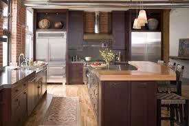 Denver Kitchen Design | kitchen design denver charlottedack com