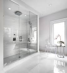 Home Depot Interior Doors Wood by Bathroom Curved Shower Door Bathroom Glass Shower Doors Pocket