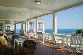 New England Beach House Plans 10 Best Seaside Inns In New England New England Today