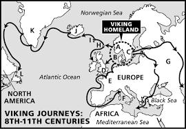 viking ship coloring page viking essay topics