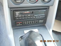 used mustang interior parts used auto parts for mustangs and fords